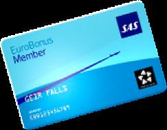 sas bonus